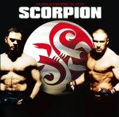 Musique inspirée du film Scorpion de Various Artists