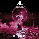 Venus de Allegro