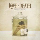 White Flag by Love + Death