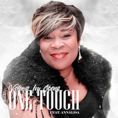 One Touch di Victoria Ivy Obeng