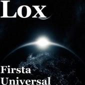 Fiesta Universal von The Lox