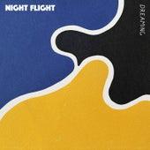 Dreaming by NIGHT FLIGHT