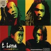 Ruam Pleng Dee T-Bone by T-Bone