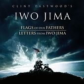 Clint Eastwood's Iwo Jima: Flags of Our Fathers / Letters From Iwo Jima de Various Artists