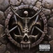 Divine Intervention by Slayer