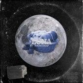 Luna fra Young Trap
