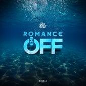 Romance em Off de 3 um Só
