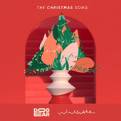 The Christmas Song de Dog Ear