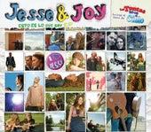 Esto es lo que soy de Jesse & Joy