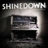 Sound Of Madness de Shinedown