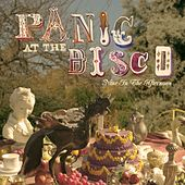 Nine In The Afternoon de Panic! at the Disco
