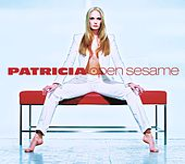Open Sesame by Patricia (Die Stimme der BÖ)