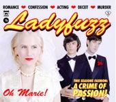 Oh Marie! (remixes) von Ladyfuzz