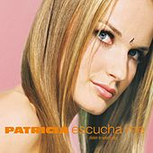 Escucha Me (Listen To What I Say) by Patricia (Die Stimme der BÖ)