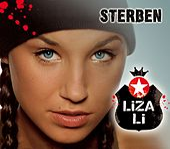 Sterben von Liza Li