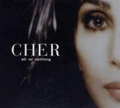 All Or Nothing von Cher