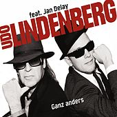 Ganz anders [feat. Jan Delay] de Udo Lindenberg