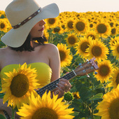 Country Love Songs de Country Johnny Mathis