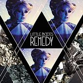 Remedy by Little Boots