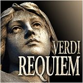 Verdi : Messa da Requiem di Daniel Barenboim
