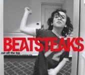 Cut Off The Top de Beatsteaks