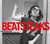 Cut Off The Top by Beatsteaks