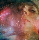 Mein de Deftones