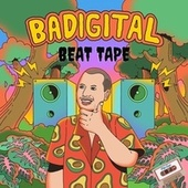 Igor's Digital Beat Tape de TiVoNiBeez