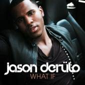 What If de Jason Derulo