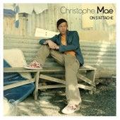 On S'Attache (single acoustique   single audio) von Christophe Maé