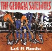 Let It Rock...Best Of Georgia Satellites de Georgia Satellites