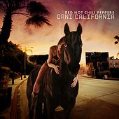 Dani California by Red Hot Chili Peppers