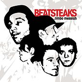 Limbo Messiah by Beatsteaks