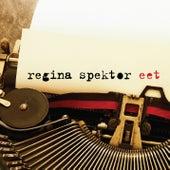 Eet by Regina Spektor