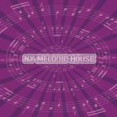 Ny Melodic House de Various Artists