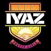 Pretty Girls (feat. Travie McCoy) by Iyaz