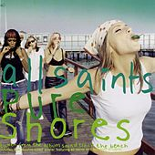 Pure Shores by All Saints