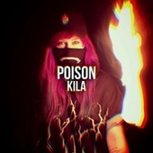 Poison van Kila
