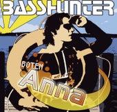 Boten Anna von Basshunter