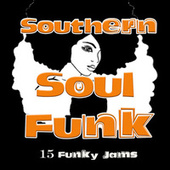 Southern Soul Funk by Various Artists