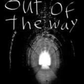 Out of the Way by Amina