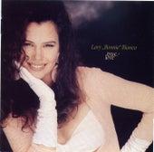 True Love by Lory Bianco