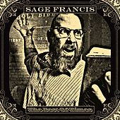The Best Of Times de Sage Francis