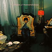 Transference by Spoon