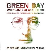 Working Class Hero de Green Day