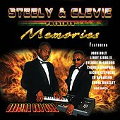Steely & Clevie Presents Memories by Various Artists