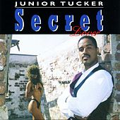 Secret Lover by Junior Tucker