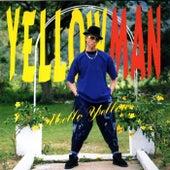 Mello Yellow de Yellowman