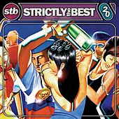 Strictly The Best Vol. 20 de Various Artists