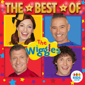 The Best Of von The Wiggles